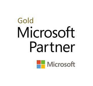 Una vez más renovamos nuestro partnership con Microsoft superando exigencias como referencias de clientes, certificaciones de aplicaciones, encuestas de satisfacción, etc