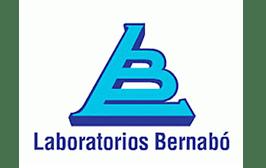 Empresas nacionales e internacionales de rubros como logistica, industria, petroquimica, textil, farmaceutico, alimenticia confian en Process Technologies y sus soluciones de negocios