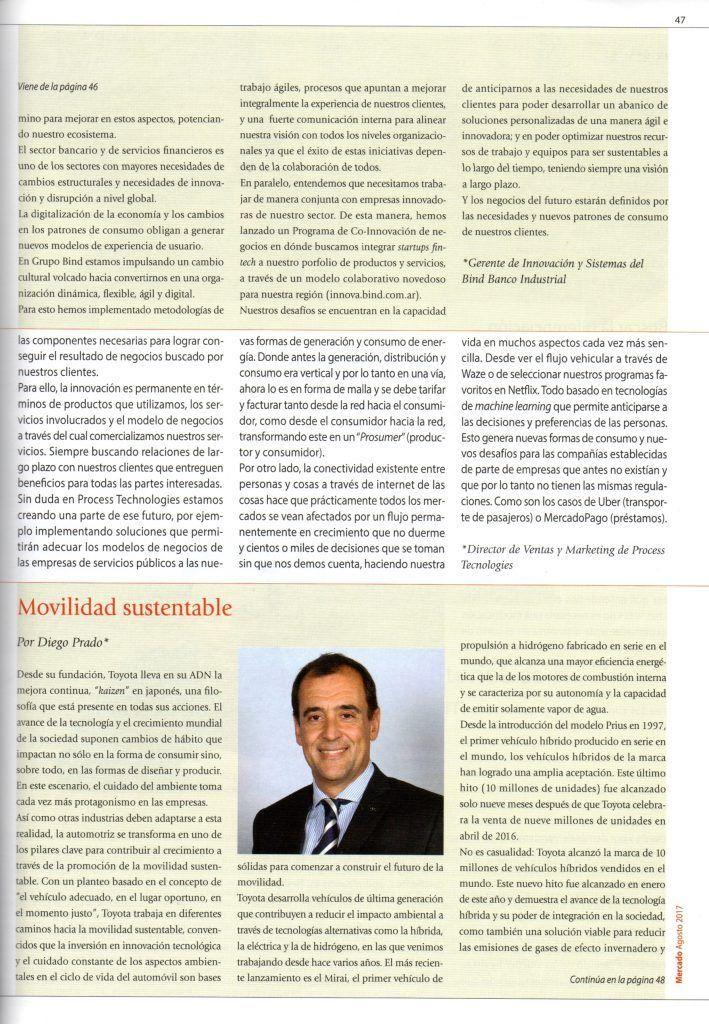Tecnologías para la simplificación de los negocios2