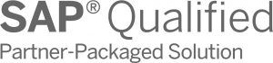 SAP Quialified Partner Package Solution