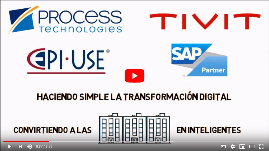 Transformación digital Mendoza
