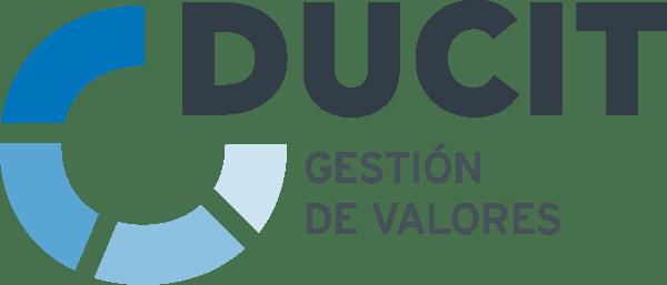 Logo Ducit
