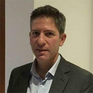 Estamos orgullosos de anunciar la incorporación de Damian Benghiat como nuevo Director Comercial