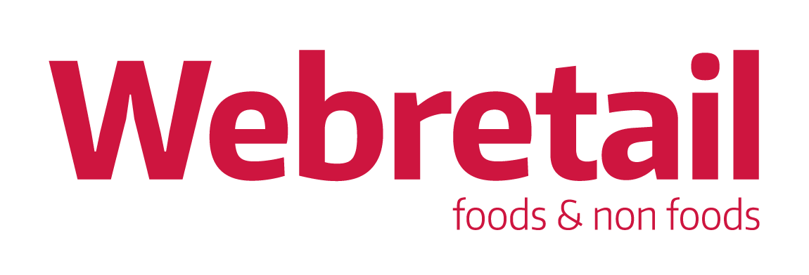 Webretail foods & non foods