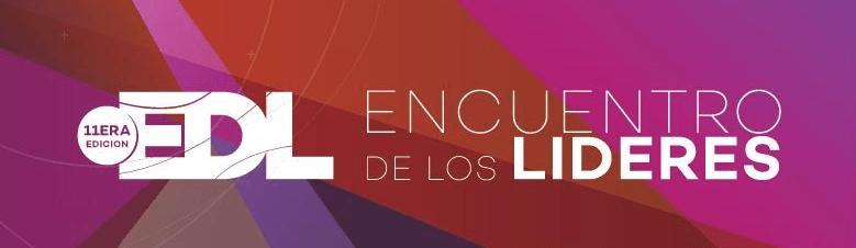 Encuentro de líderes 2019