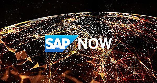 SAP Now