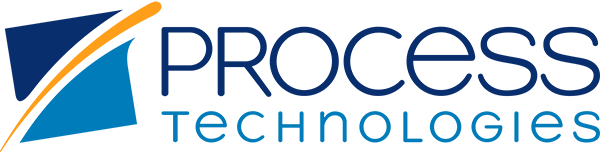 Logo Process Technologies