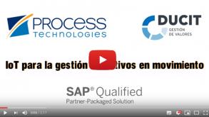 Process4Assets-Ducit-ProcessTechnologies