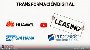Proyecto-SAP-Agroindustria-Conservas-AVA.png