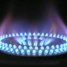 utilities-gas